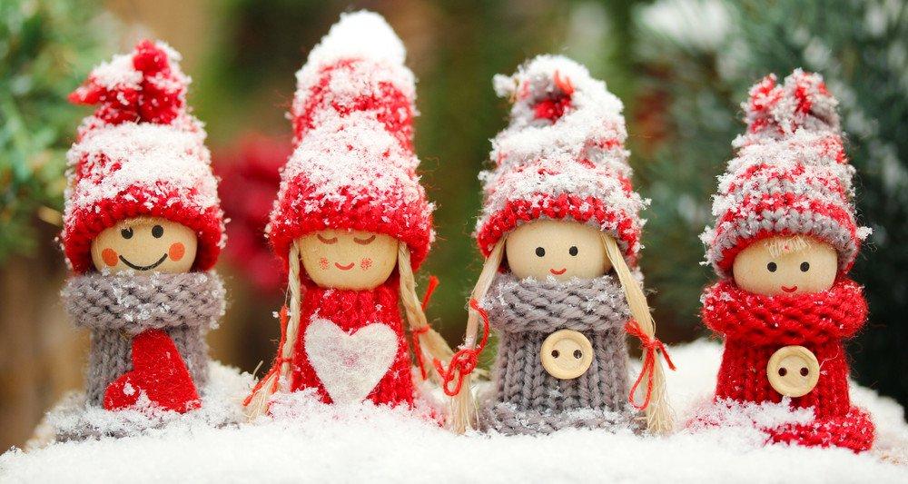 sujet noel Bien vivre Noël ! sujet noel